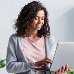 Vlookup Formula Explained in  Excel 2020