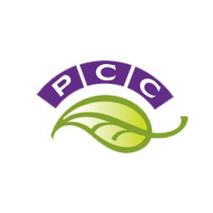 pcc o